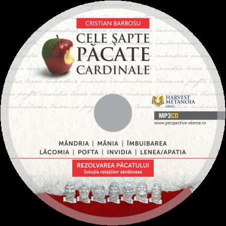 12 - 7 pacate CARDINALE