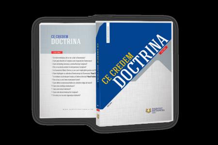 doctrina_1 (Custom)