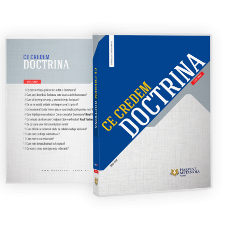 doctrina_1 (Custom)