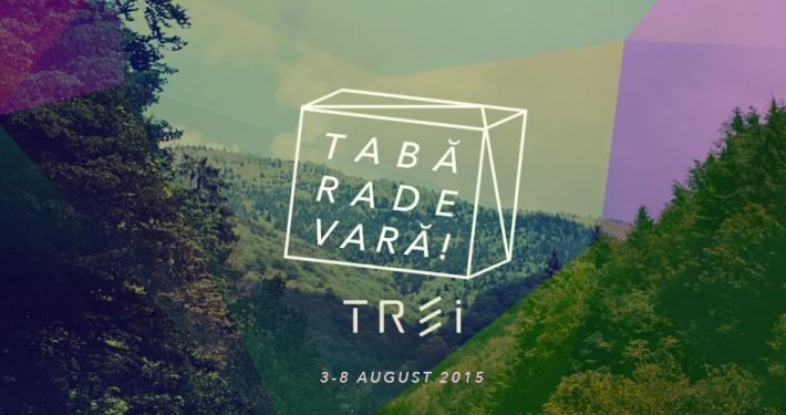 tabata_TR3i