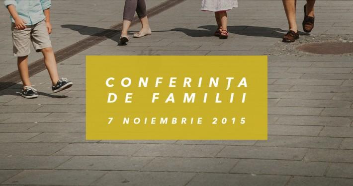 conf de familii - 7 noi- v2