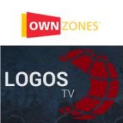 logo-LOGOStv- ownzones