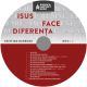 IFD-cd-label-mp3 (Custom)