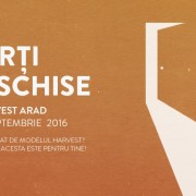 porti deschise sep2016 - Copy (Custom)