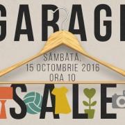 banner-hm-garage-sale
