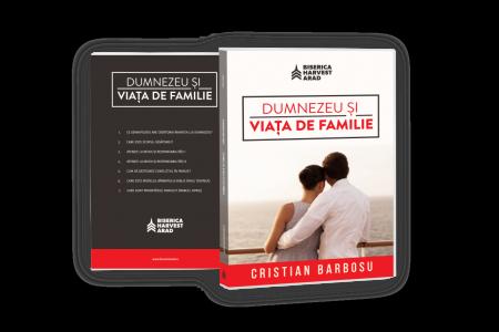 dumnezeu-viata-familie-dvd-medium