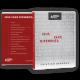 ifd-dvd-medium