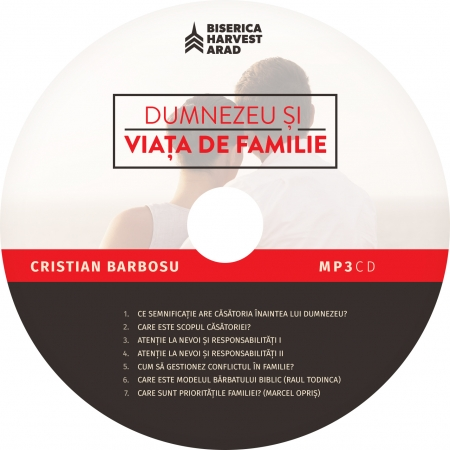 seria-familie-cd-label-mp3