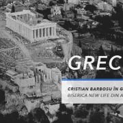 grecia-1