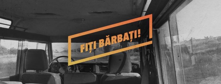 barbati11dec