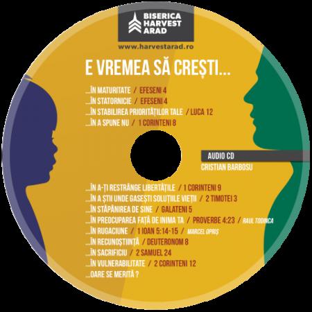 EVSC_cd