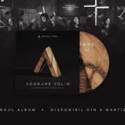 banner-lansare-cd-haweb