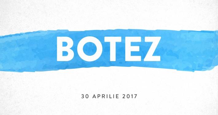 banner-hm-botez-30APR