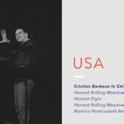 CB_USA