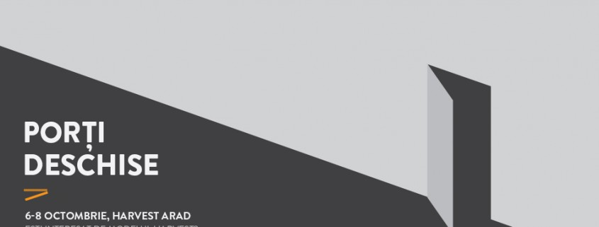 banner-hm-PD-oct17
